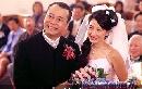 香港TVB银幕经典情侣关咏荷 欧阳震华