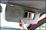 天津港试驾沃尔沃S80