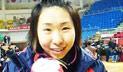 中国女篮博客圈