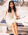 图:豪门阔太徐子淇青涩写真-甜美女孩