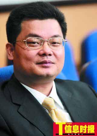 最高人民法院法官韩延斌说,即便在《劳动合同法》出台之前,法院判决支持违约金的案例也越来越少了。