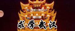求学,上海,高考,志愿,就业,环境,教育