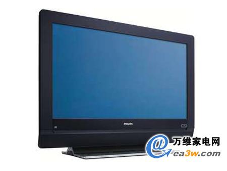 飞利浦 32TA2800液晶电视