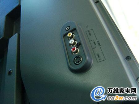 飞利浦42TA1800/93液晶电视