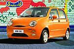 QQ3,买车,购车,汽车,降价,优惠