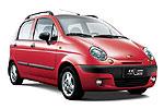 Spark,买车,购车,汽车,降价,优惠