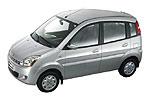 爱迪尔,买车,购车,汽车,降价,优惠