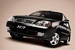 夏利N3,买车,购车,汽车,降价,优惠