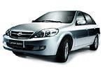 力帆520,买车,购车,汽车,降价,优惠