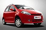 奇瑞A1,买车,购车,汽车,降价,优惠