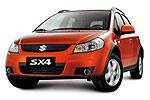 天语SX4,买车,购车,汽车,降价,优惠