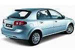 凯越HRV,买车,购车,汽车,降价,优惠