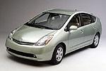 普锐斯,买车,购车,汽车,降价,优惠