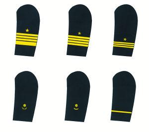 中国解放军07式新军服标志服饰详细介绍