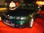 车型展示4