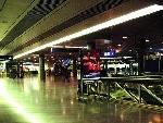 瑞士苏黎世机场