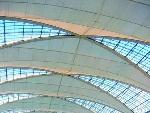 泰国曼谷国际机场