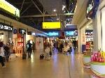 日本东京成田机场