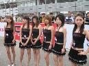 图文:[CSBK]北京站美女 美丽身材艳光四射12
