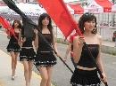 图文:[CSBK]北京站美女 美丽身材艳光四射18