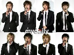 SUPER-JUNIOR-01