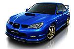 翼豹WRX,买车,购车,汽车,降价,优惠