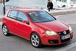 高尔夫GTI,买车,购车,汽车,降价,优惠