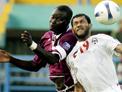 2007亚洲杯B组,亚洲杯比分,2007亚洲杯,亚洲杯赛程,亚洲杯视频