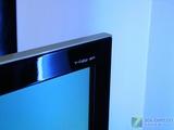 最便宜FULL HD液晶电视 同方42B55送数码相框