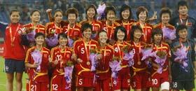 奥运视频,2008奥运会,奥运会,北京奥运会,北京,2008
