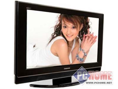 点击查看本文图片 长虹 LT3219P - 价格小升! 长虹LT3219液晶电视涨几百