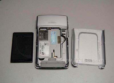 白送GPS模块 诺基亚E62价格实惠
