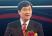 广本成立研发公司