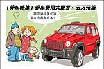 购车,汽车,降价,优惠,团购