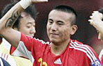 2007亚洲杯小组赛