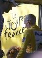 图文:2007环法第11赛段赛况 拉斯姆森保住黄衫