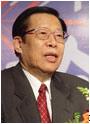 组图:把脉东南卫视 专家学者齐聚北京