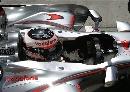 图文:[F1]欧洲站第三次练习 俯瞰阿隆索
