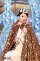 独家组图:座次确定 2007年香港小姐完美落幕 1