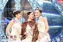 独家组图:座次确定 2007年香港小姐完美落幕 4