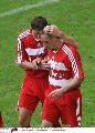 图文:[联赛杯]拜仁4-1不来梅 进球还是得靠你