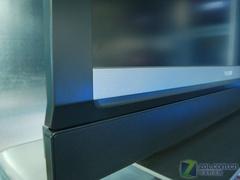 低价比拼 42吋平板电视价格底线在哪?