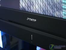 最便宜42英寸FULL HD液晶电视促销