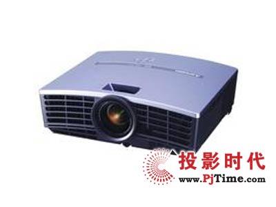 三菱HC1500投影机