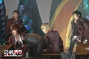 演出现场-SJ全体成员8