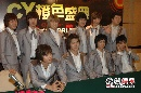 记者会-SJ全体成员11