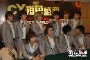 记者会-SJ全体成员7