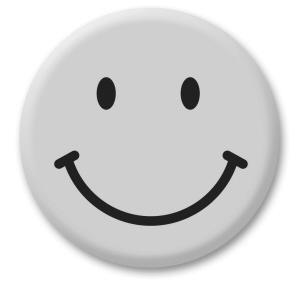 """""""笑脸标志""""分为四等级(图)图片"""
