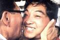 1984许海峰零的突破