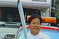 1993北京首次申奥失利